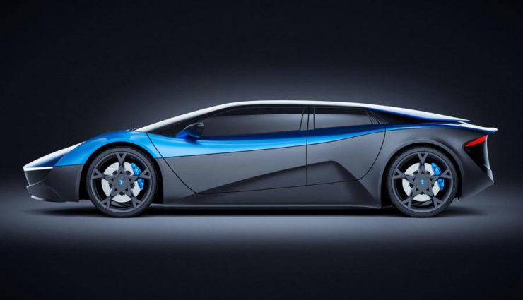 Elextra-EV-Elektroauto—4