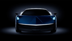 Elextra-EV-Elektroauto---6