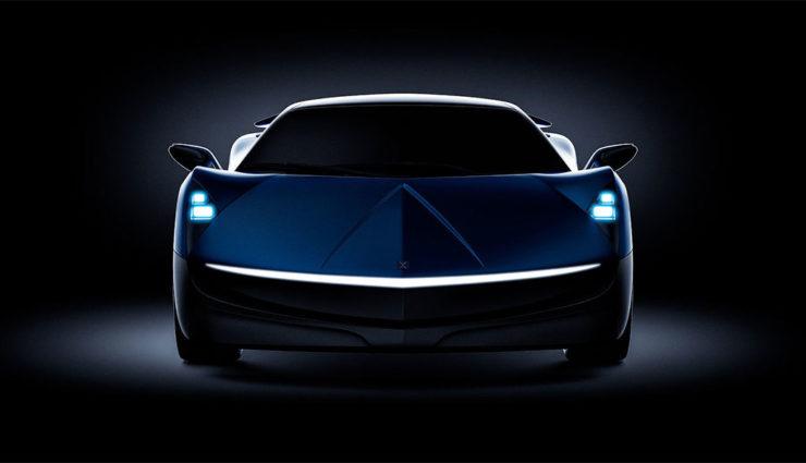 Elextra-EV-Elektroauto—6