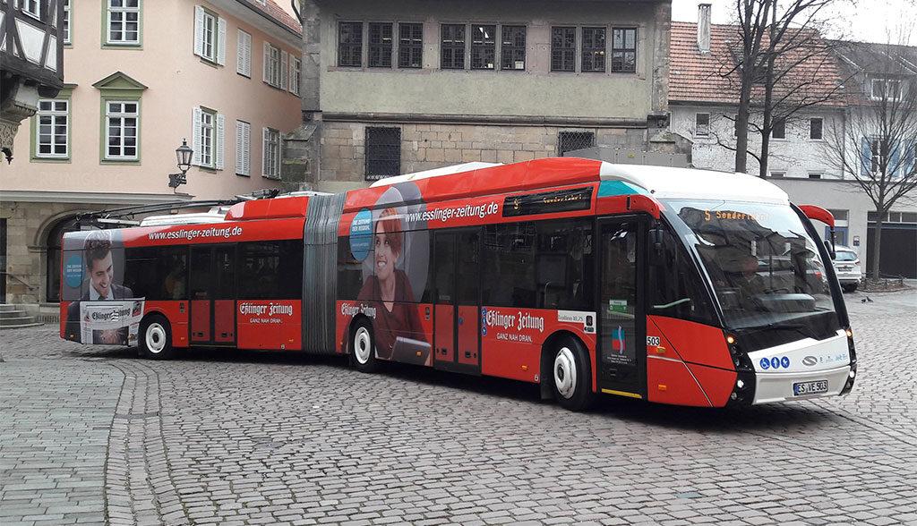 Esslingen-Elektrobus-2017