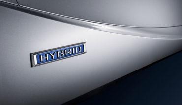 Hybridauto-Zulassungen-2017