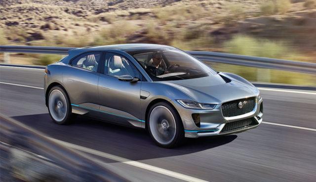Jaguar-Elektroauto-I-Pace-Formel-E