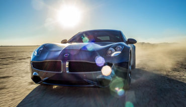 Karma-Automotive-Plug-in-Hybridauto-2017