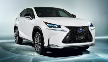 Lexus-Hybridauto-Anteil-2017