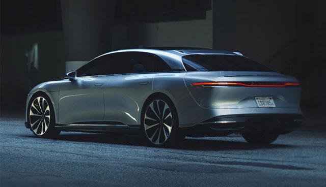 Lucid-Motors-Elektroauto