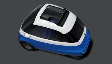 Microlino-Elektroauto-2017