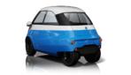 Microlino-Elektroauto-2018---1