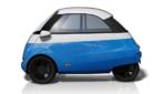Microlino-Elektroauto-2018---2