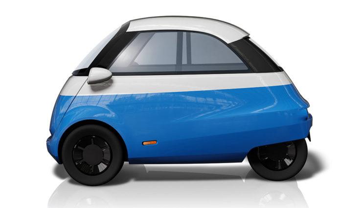 Microlino-Elektroauto-2018—2