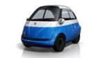 Microlino-Elektroauto-2018---3