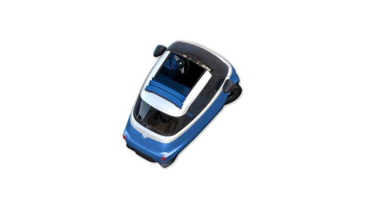 Microlino-Elektroauto-2018—4