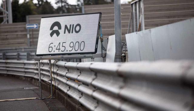 NIO-EP9-Nordschleife-Nuerburgring-Rekord-Video-Mai-2017