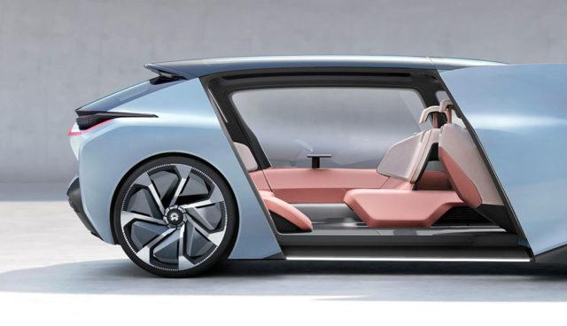 Nio-Eve-Elektroauto-