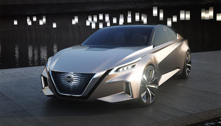 Nissan-Elektroauto-Crossover-Vmotion-