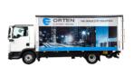 ORTEN-Electric-Trucks-Elektro-Truck-1