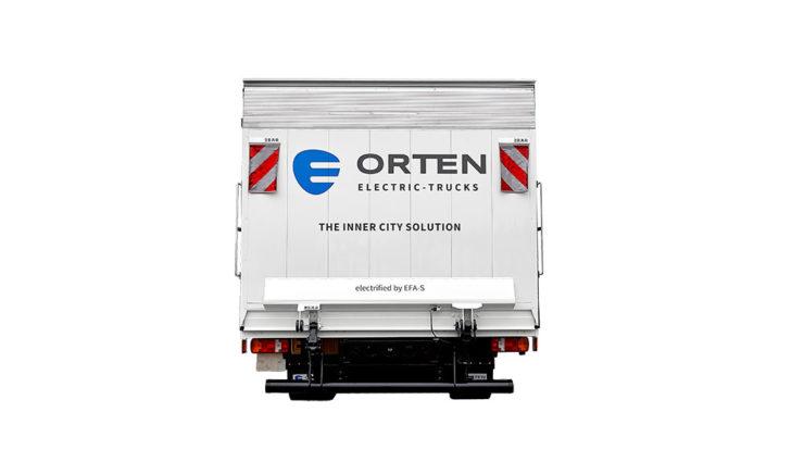 ORTEN-Electric-Trucks-Elektro-Truck-2