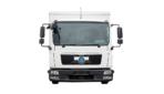 ORTEN-Electric-Trucks-Elektro-Truck-4
