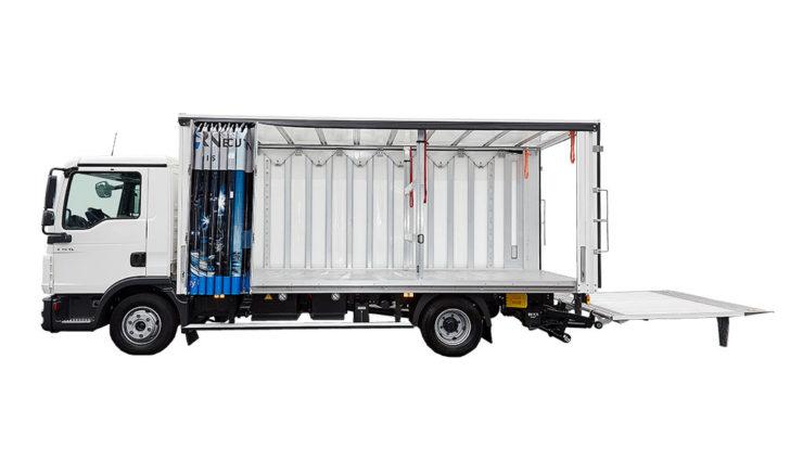 ORTEN-Electric-Trucks-Elektro-Truck-5