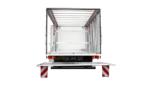 ORTEN-Electric-Trucks-Elektro-Truck-6
