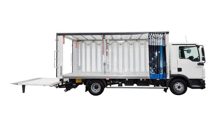 ORTEN-Electric-Trucks-Elektro-Truck-7