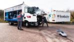 ORTEN-Electric-Trucks-Elektro-Truck10
