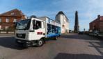 ORTEN-Electric-Trucks-Elektro-Truck8