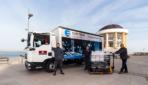 ORTEN-Electric-Trucks-Elektro-Truck9