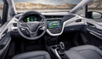 Opel-Ampera-e-2017--11