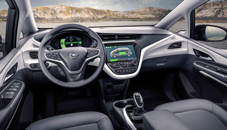 Opel-Ampera-e-2017–11