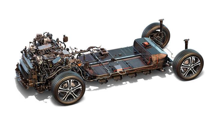 Opel-Ampera-e-2017–12