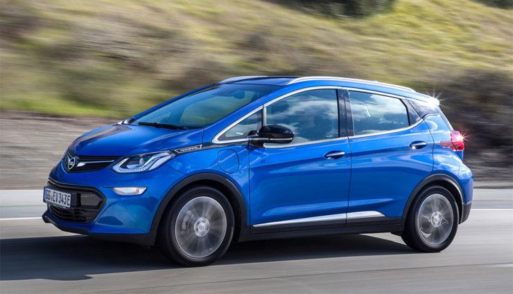 Opel-Ampera-e-2017–14