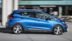 Opel-Ampera-e-2017--15