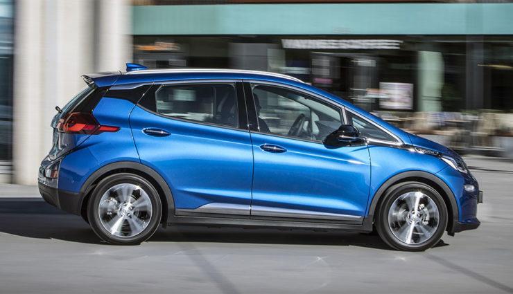 Opel-Ampera-e-2017–15