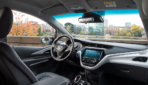 Opel-Ampera-e-2017--2