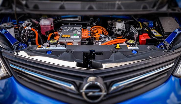 Opel-Ampera-e-2017–3