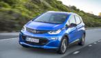 Opel-Ampera-e-2017--6