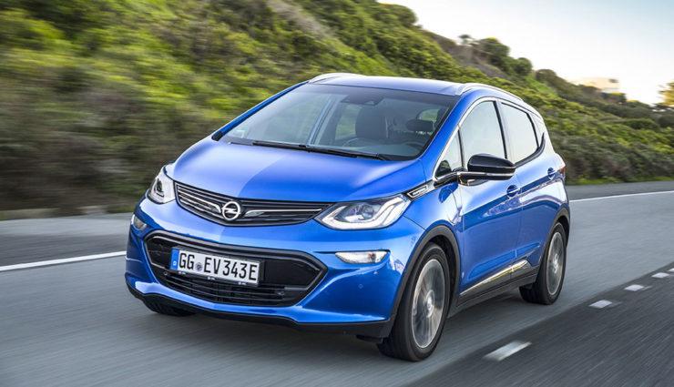 Opel-Ampera-e-2017–6