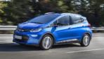 Opel-Ampera-e-2017--7
