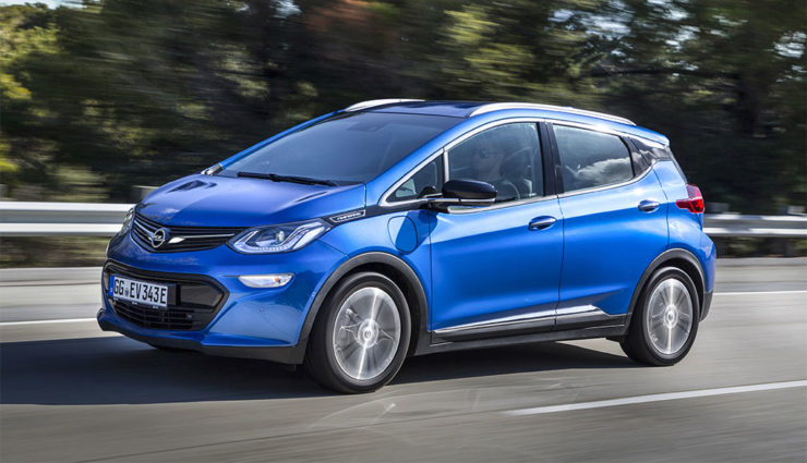 Opel-Ampera-e-2017–7
