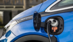 Opel-Ampera-e-2017--9
