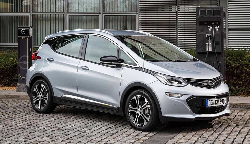 Opel-Ampera-e-2017