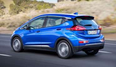 Opel-Ampera-e-Agenten-Reichweite