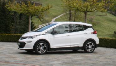 Opel-Ampera-e-Elektrauto-Start-Schweiz