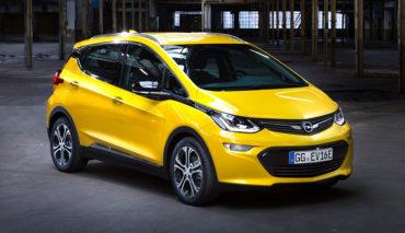 Opel-Ampera-e-Lieferzeit-2017-2018