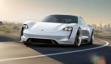 Porsche-Mission-E-Elektroauto