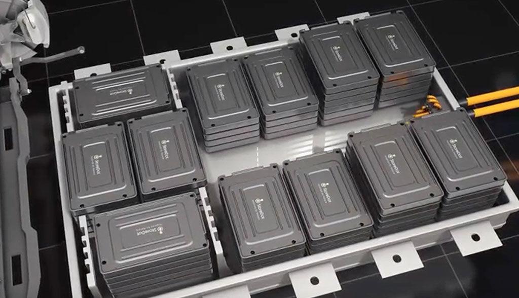 StoreDot-Elektroauto-Batterie-Ladezeit
