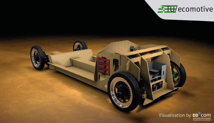 TUecomotive-Lina-Elektroauto-1