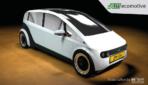 TUecomotive-Lina-Elektroauto-2