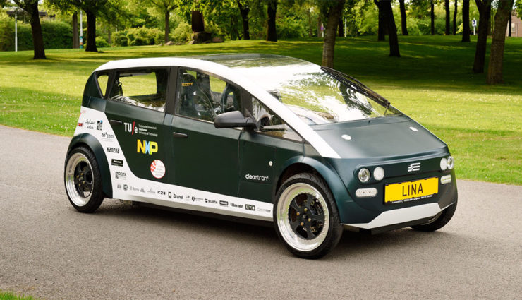 TUecomotive-Lina-Elektroauto-3