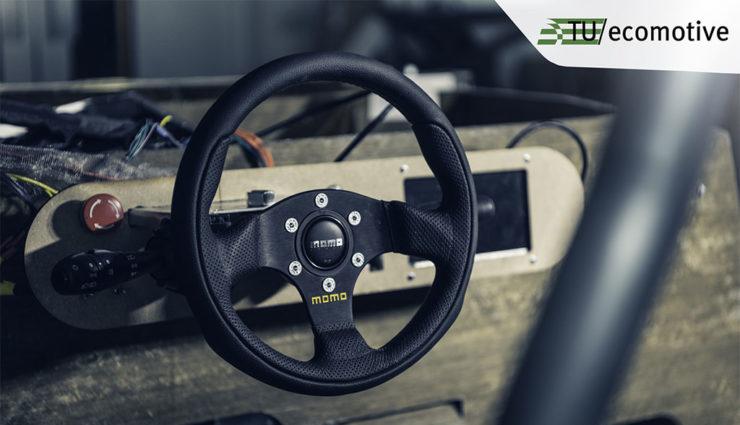 TUecomotive-Lina-Elektroauto-4
